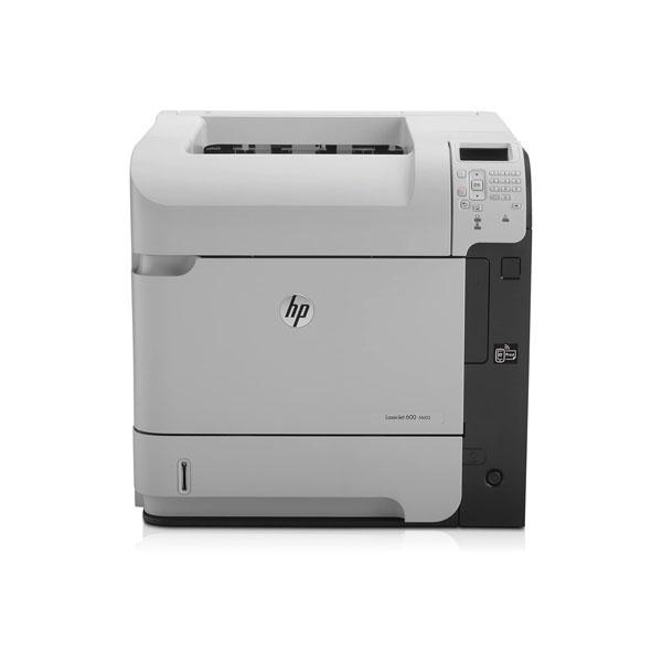 HP LASERJET ENT 600 M602DN