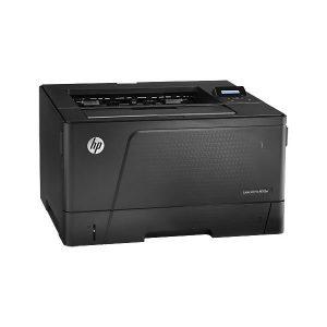 HP LASERJET ENT 700 M706N