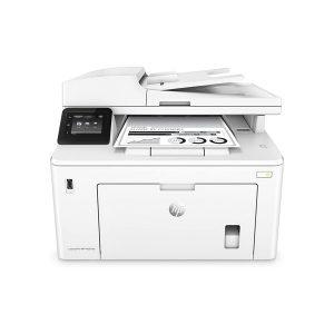 HP LASERJET M227FDW MFP