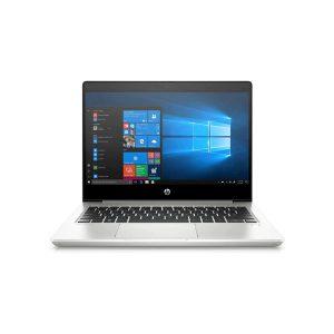 "HP PROBOOK 430G7, Ci5 10510U - 1.60 GHz Up To 4.2 GHz, 4GB, 256SSD, 13.3""FHD, FINGER PRINT, WEBCAM HD, DOS, Pike Silver Aluminum"