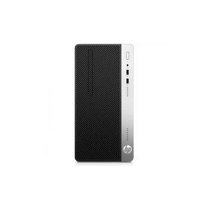 HP Pro Desk 400 G6 CI7, 9700