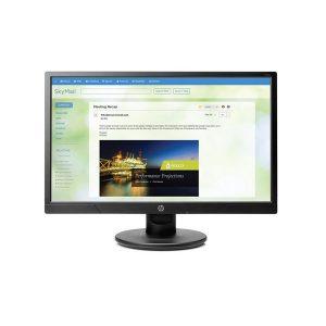 LED HP 20.7 V214B