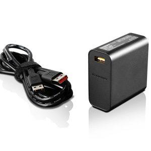 Lenovo IdeaPad 700 12ISK 80QL0000US 80QL0009US 80QL0008US 80QL000BUS 80QL0001US 80QL0004US 80QL000AUS 40W 20V 2A USB Laptop AC Adapter Charger