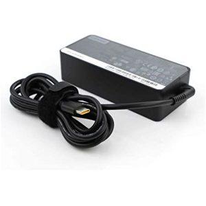 Lenovo Yoga 910 910-13IKB Yoga 910 65W 20V 3.25A USB C Type C Laptop AC Adapter Charger