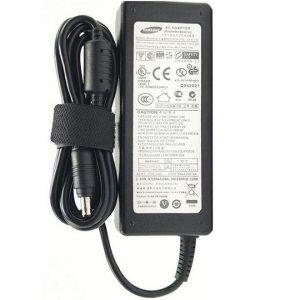 Samsung A10 A10-090P1A G15 90W 19V 4.74A 5.5*3.0mm Laptop AC Adapter Charger