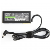Sony Vaio SVF14A SVF142 SVF15A SVF152 SVF153 SVF154 65W 19.5V 3.3A Original Laptop AC Adapter Charger