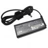 Sony Vaio SVF14N PCGA-AC5Z SVT11 SVT13 VGP-AC19V 45W 19.5V 2.3A Original Laptop AC Adapter Charger