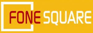 fone square