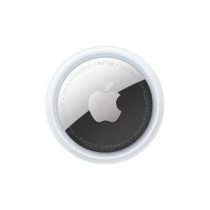 Apple AirTag - White 4pc