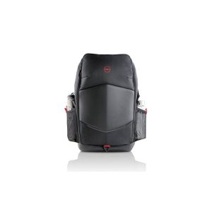 DELL GAMING BAG-PACK, 15.6