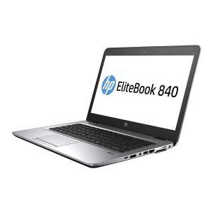 HP ELITEBOOK 840G3 , CI7-6TH GENERATION, 8GB, 500GB, 14