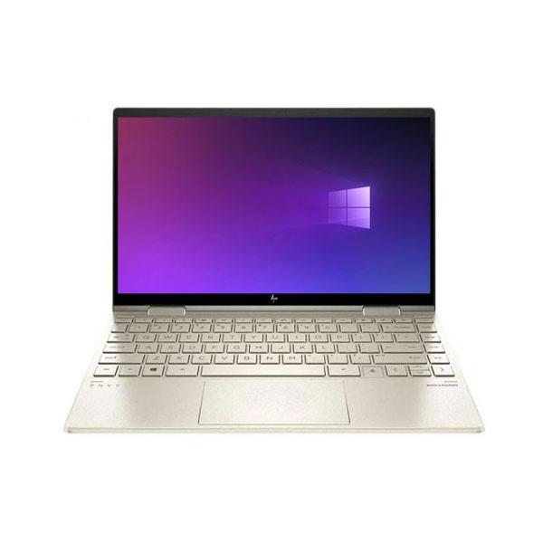 HP Envy x360 13m Convertible BD0023dx