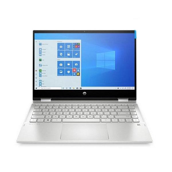 HP Pavilion x360 Convertible 14-DY0074TU