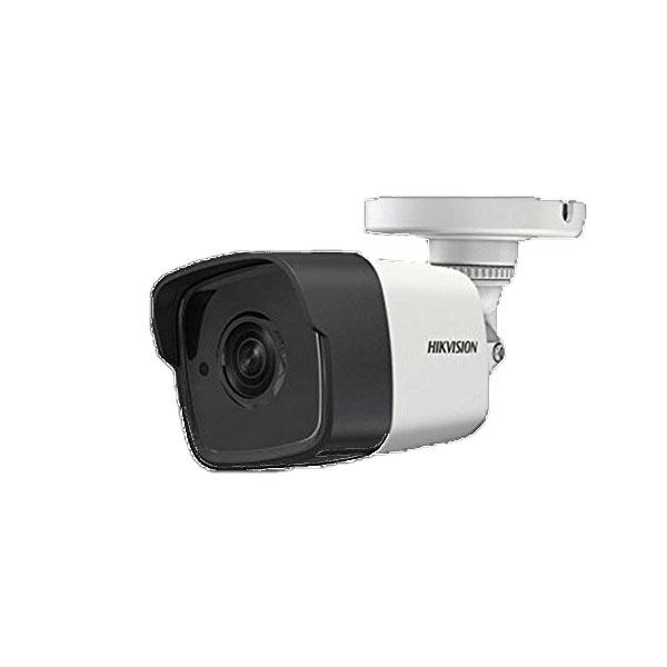 Hikvision DS-2CD1021GOE-I(O-STD) Camera