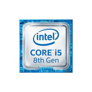 INTEL CI5, 8500