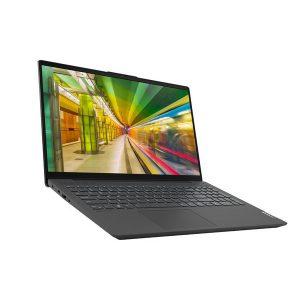 Lenovo IdeaPad 5 Laptop 11th Gen Core i7 16GB 512GB SSD MX450 2GB GDDR6 15.6