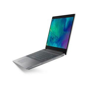 Lenovo IdeaPad L3-15IML05 – Core i5 – 10th Generation