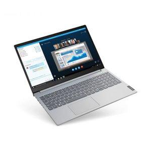 Lenovo ThinkBook 15 2 Gen Intel Core i7 Laptop