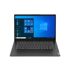 Lenovo V14 14 Core i5 11th Gen 4GB 1TB HDD Laptop Black