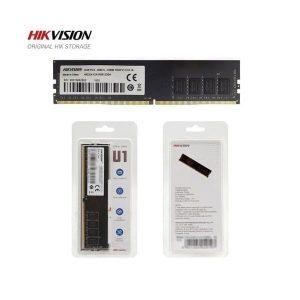 RAM 16GB Hikvision DDR4 2666MHz