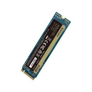 VARBATIM Vi300 512SSD, M.2, NVME