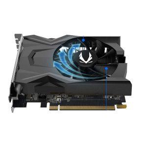 ZOTAC NVIDIA GEFORCE GTX1650, GDDR6 6GB