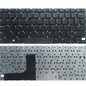 Dell Inspiron 11 3000 11 3138 3147 3148 3152 3153 3157 3158 7130 P20T Laptop Keyboard