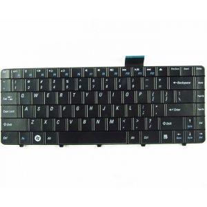 Dell Inspiron 11Z 1110 Series Laptop Keyboard