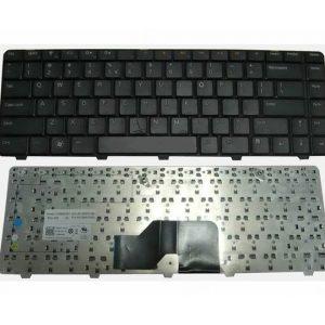 Dell Inspiron 13Z 1370 Series Laptop Keyboard
