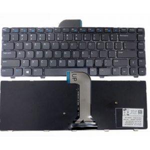 Dell Inspiron 14-3421 14-3437 14-5421 14-5435 14-5437 14R-5421 14R-5437 M431R Dell Latitude 3440 Dell Vostro 2421 Series Laptop Keyboard
