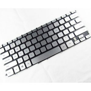 Dell Inspiron 14-7000 14-7437 14-7460 14-7466 Backlit Laptop Keyboard