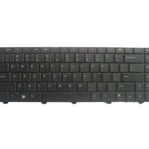 Dell Inspiron 14 M4010 N4020 N4030 13R N3010 14R N4010 15 N5020 N5030 M5030 M5030D M5030R Laptop Keyboard
