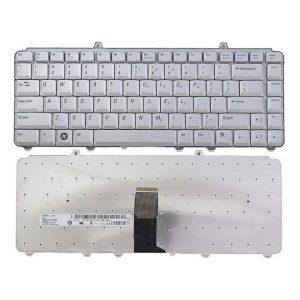 Dell Inspiron 1400 1420 1500 1520 1521 1525 1540 1545 1546 Dell XPS M1330 M1410 M1530 Dell Vostro 500 1400 1500 Laptop Keyboard