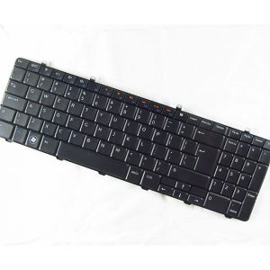 Dell Inspiron 1564 1564D P08F P08F001 Series V110546AS1 NSK-DR0SQ XHKKF 0XHKKF Laptop Keyboard