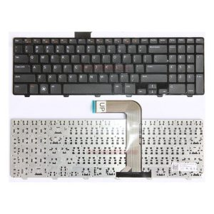 Dell Inspiron 15R 5110 N5110 M5110 Laptop Keyboard