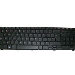 Dell Inspiron 17R N7010 Laptop Keyboard