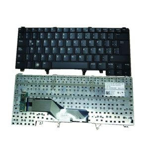 Dell Inspiron 300M Latitude X300 Laptop Keyboard