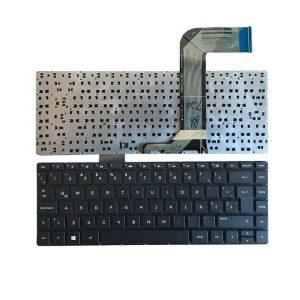 HP Compaq Pavilion Sleekbook 14 14-B 14-B000 14-B100 14Z-B100 14Z-B000 Series Laptop Keyboard