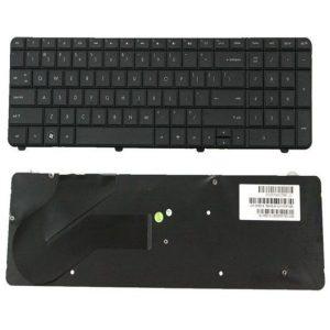 HP Compaq Presario CQ72 CQ72-100 CQ72-200 CQ72-300 CQ72-170 G72 CQ72 100 CQ72 200 CQ72 300 Laptop Keyboard