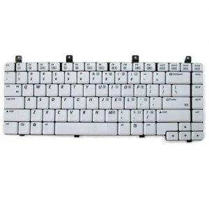 HP Compaq Presario V2000 V2100 V2200 V2300 V2400 V2600 V5000 Laptop Keyboard