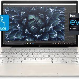 HP Envy X360 13M-BD0033DX 11th Gen