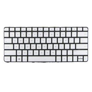 HP Spectre X360 XT13-4000 X360 G1 X360 G2 Backlit Laptop Keyboard