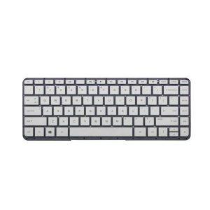 HP Stream 13C 13-C000 13-C100 SlateBook 14P 14 P000 Laptop Keyboard