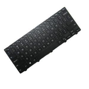 Dell Inspiron 14-5000 14-5442 14-5443 14-5445 14-5446 14-5447 14-5448 14-5451 14-5455 14-5458 Series Laptop Keyboard